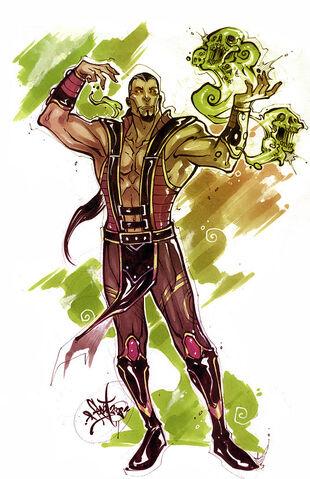 File:Shang Tsung (MK vs. DC Universe).jpg