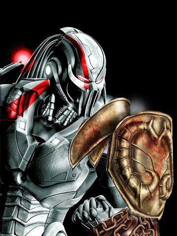 File:Cyber kratos by scorpion44-d4d8pob.jpg