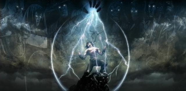 File:Ending (Liu Kang MKvs DC).png