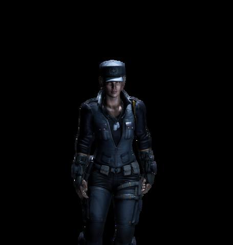 File:Mortal kombat x pc sonya blade render 4 by wyruzzah-d8qywdz-1-.png