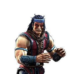 File:BODY NIGHTWOLF.png