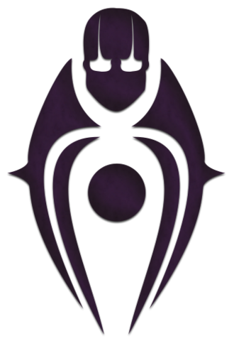 File:Brotherhood of Shadow Logo PNG.png