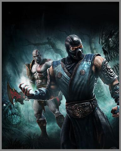 File:MK Cover PS3.jpg
