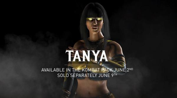 File:Tanya-releaserender.jpg