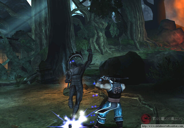 File:Kung Lao vs. Brother of Shadow.jpg