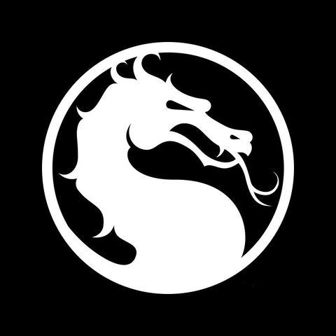 File:New dragon.jpg