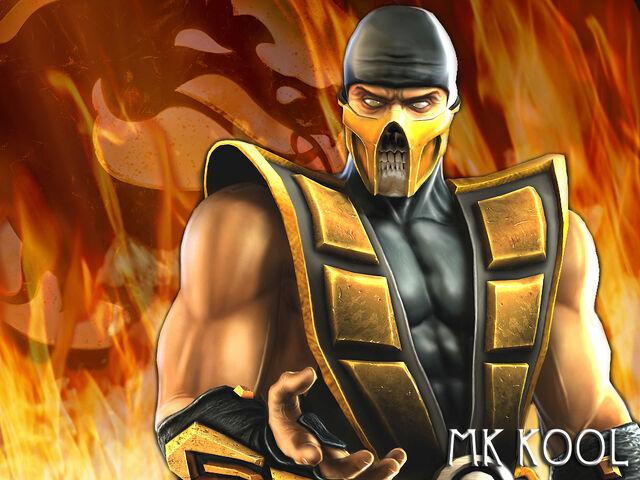 File:Scorpion2.jpg