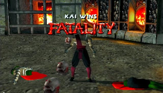 File:MK4 Fatality Kai Torso Rip.png