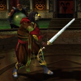 File:Straightsword01.png