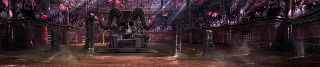 File:Kahns Coliseum MK9.jpg