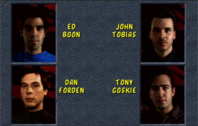 File:Mortal Kombat II Team.png