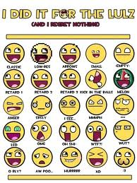 File:Awesome Emoticons.jpg