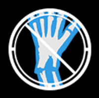 File:Icon NoXRays.png