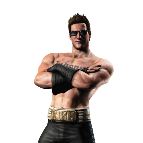 File:Mortal kombat x ios johnny cage render 3 by wyruzzah-d8p4rss-1-.png