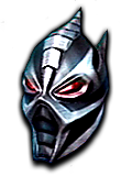 File:Smoke mask.png