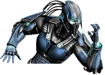 File:Ladder2 Cyber Sub-Zero.png
