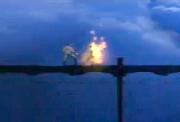 File:Hornbuckle vs blaze sm.jpg
