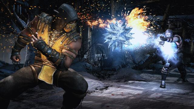 File:MortalKombatX ScorpionSubZero.jpg