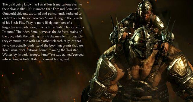 File:Mk-costumes-alt-ferra-tor-master-servant-1-.jpg