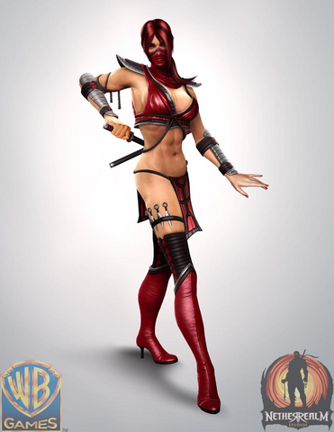 File:Skarlet officialfinal.png