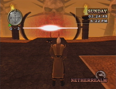 File:The Portal that opens after defeating Kobra, Kira and Kabal.jpg