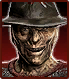 File:Freddy-1-.png