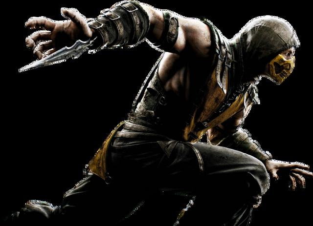 File:Mortal kombat x render by ashish913 by ashish913-d7l0v9p.png