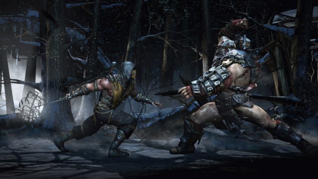 File:MKX Snow Forest 2.png