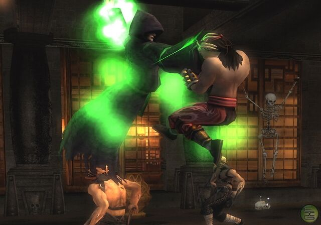 File:Shadow Priest Attacks.jpg