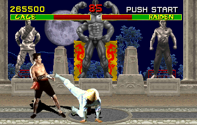 File:Mortal Kombat.png