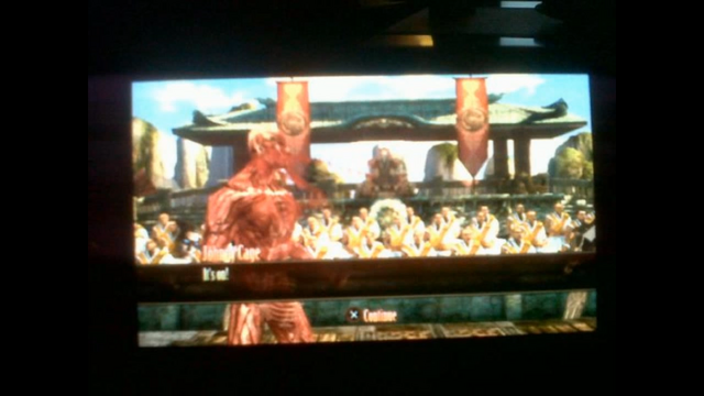 File:Mortal Kombat Vita Character Meat Revealed HD-0-00-02-858.png