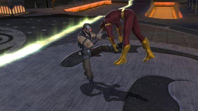 File:Mortal kombat vs dc universe kano.jpg