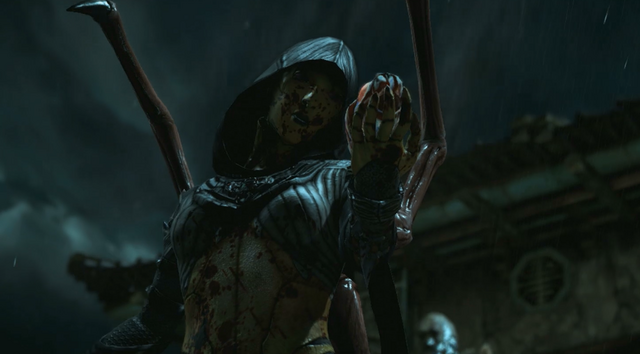 File:Mkx-trailer-s5.png