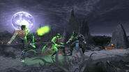 Tag Team...NightwolfandJohnny