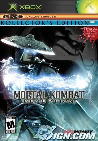 File:Mortal-kombat-deception-premium-pack-raiden.jpg