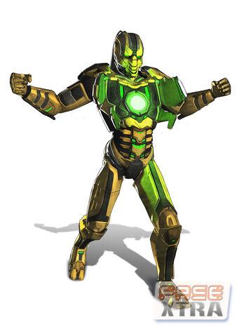 File:Cyrax rander from MK-2011.jpg