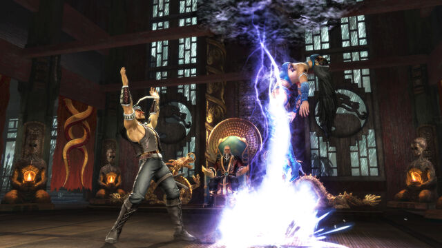 File:MK9 Nightwolf Kitana.jpg