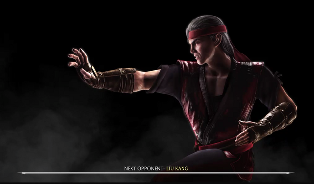 File:MK X Liu Kang Render.png