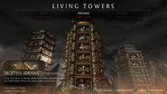 Tanya-livingtower
