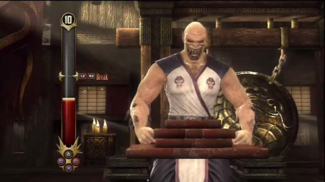 File:MK9-TYM-Challenge 7 - Bricks with Baraka.png