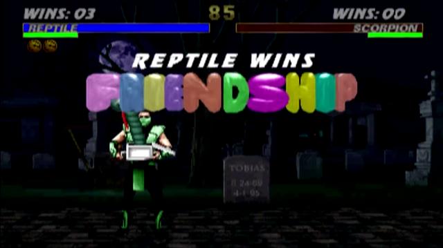 File:MK3 Friendship Reptile.png