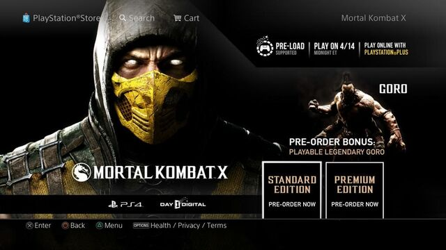 File:MKX on PS4 store.jpg