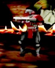 File:Laser pistol.jpg