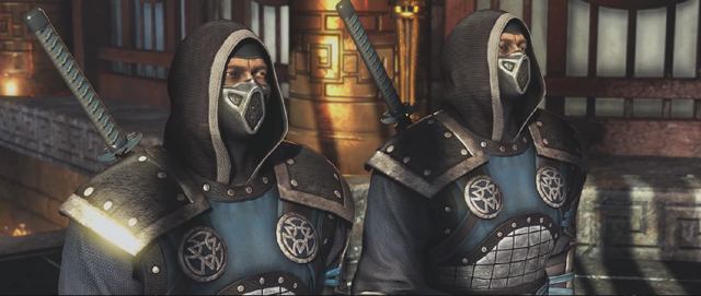 File:Lin Kuei Warriors MKX.png