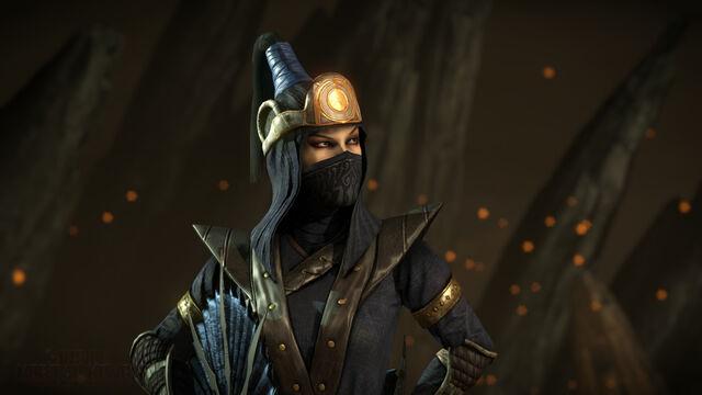 File:Mortal-Kombat-X Kitana Jingu 2-1-.jpg
