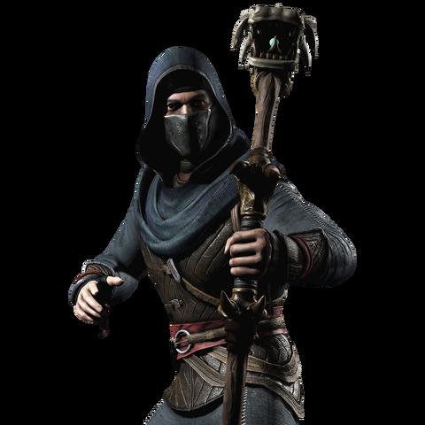 File:Mortal kombat x ios kung jin render 3 by wyruzzah-d8p0s2n-1-.png