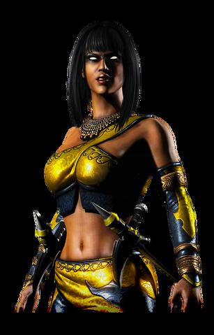File:Mortal Kombat X - Tanya Render Remade 2.png
