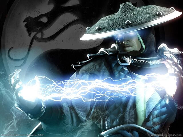 File:MK DECEPTION RAIDEN.jpg