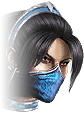 File:Headkitana.png