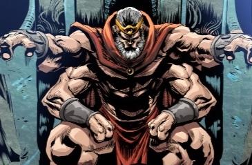 File:King Gorbak MKX Comic.jpg
